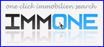 http://www.immone.com